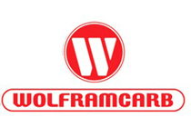 Wolframcarb